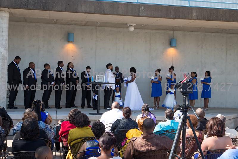 Wedding (152 of 631)