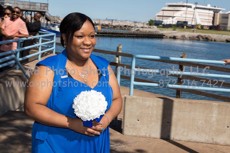 Wedding (98 of 631)