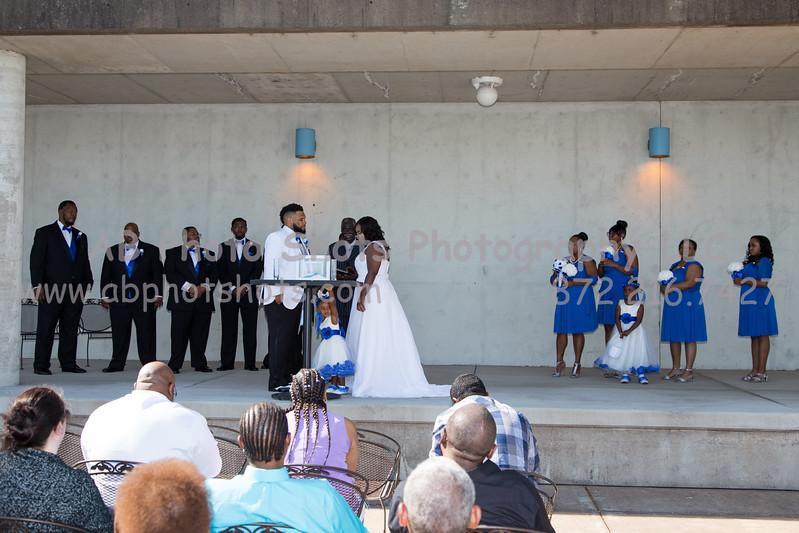 Wedding (174 of 631)