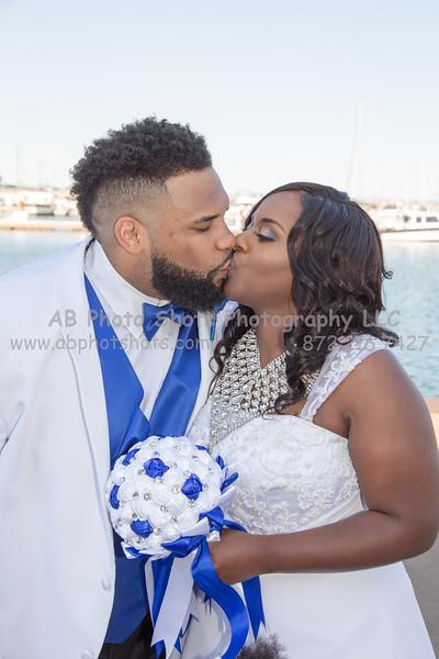 Wedding (310 of 631)