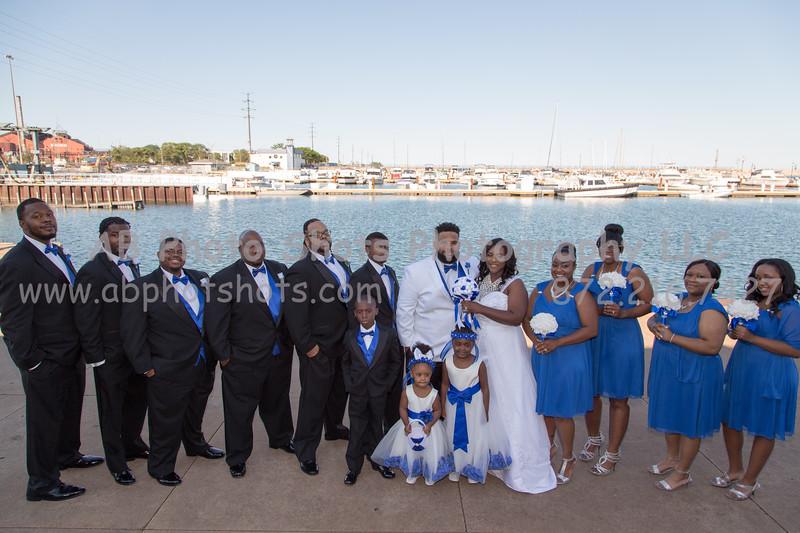 Wedding (276 of 631)