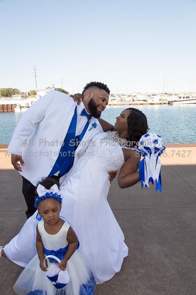 Wedding (313 of 631)