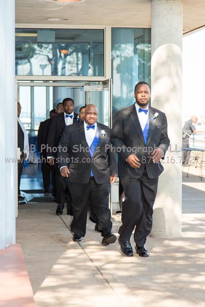 Wedding (79 of 631)