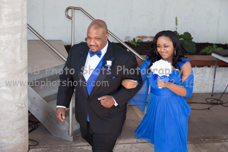Wedding (196 of 631)
