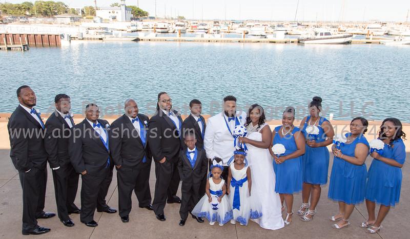 Wedding (277 of 631)