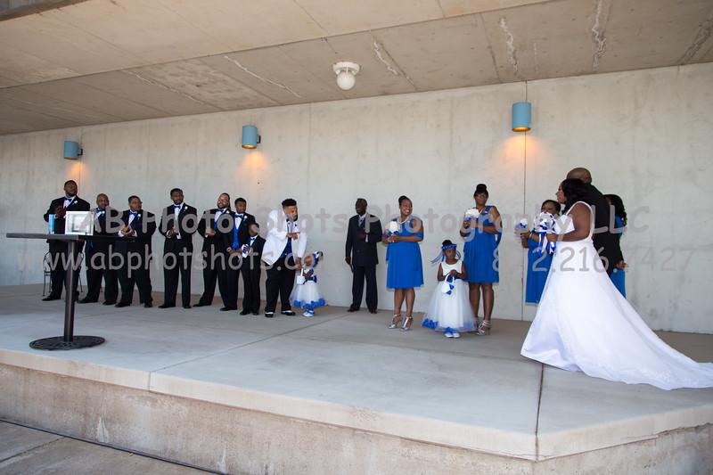 Wedding (135 of 631)
