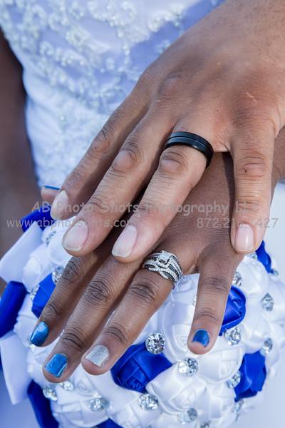 Wedding (319 of 631)