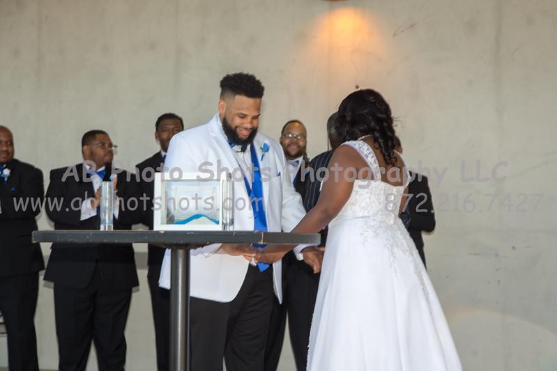 Wedding (178 of 631)