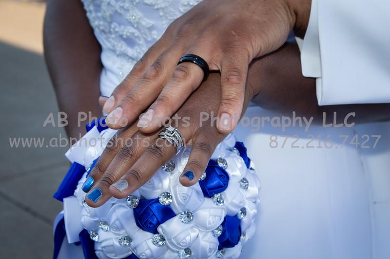 Wedding (317 of 631)