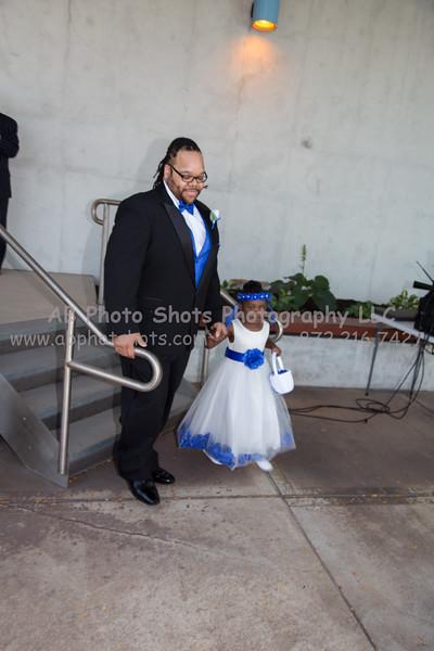 Wedding (201 of 631)