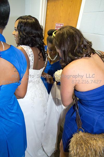 Wedding (220 of 631)