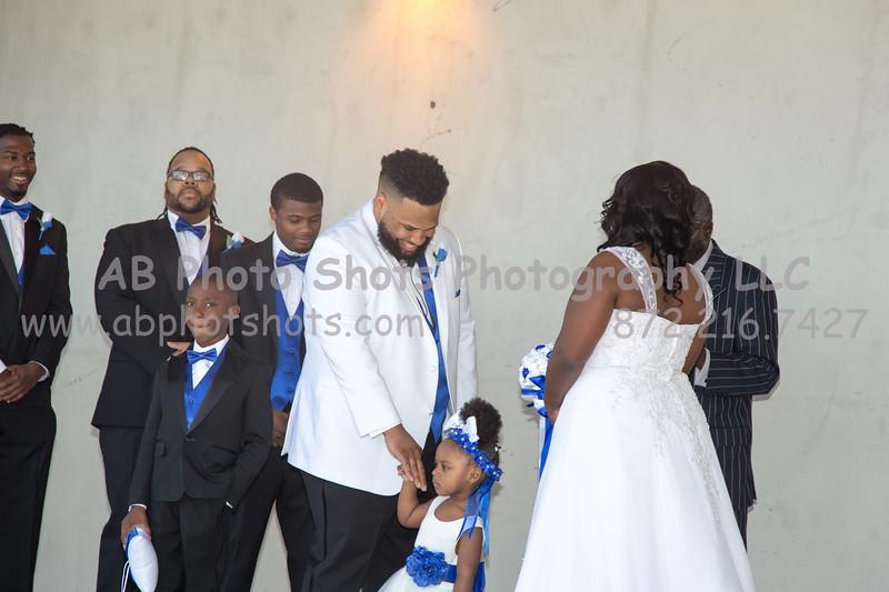 Wedding (157 of 631)