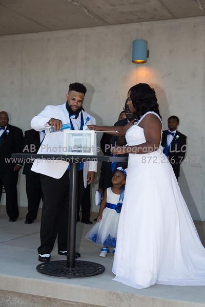 Wedding (165 of 631)