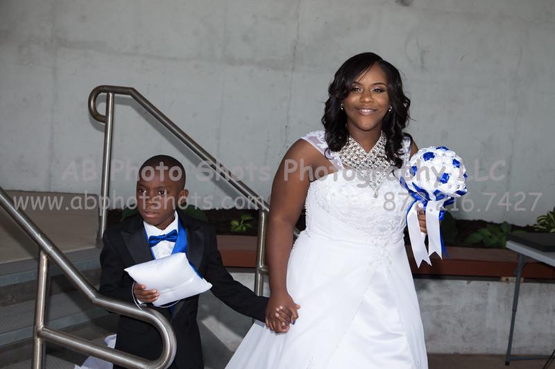 Wedding (207 of 631)