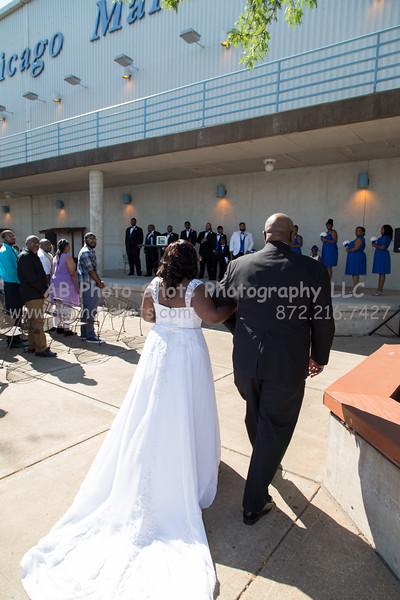 Wedding (131 of 631)