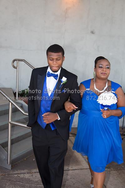 Wedding (204 of 631)