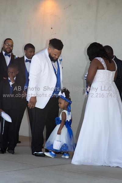 Wedding (162 of 631)