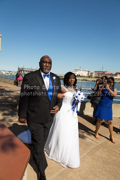 Wedding (130 of 631)