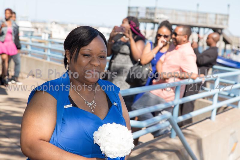 Wedding (97 of 631)