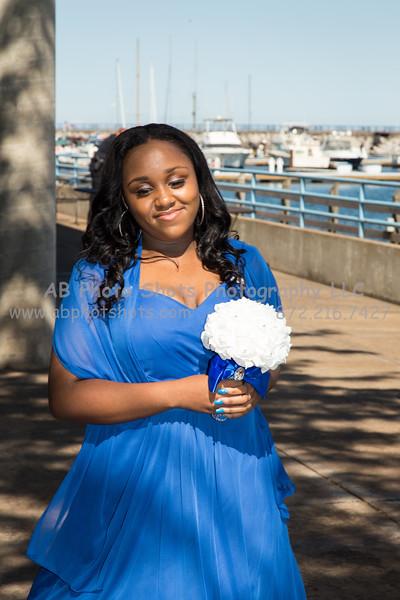 Wedding (93 of 631)