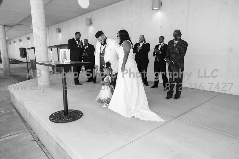 Wedding (188 of 631)