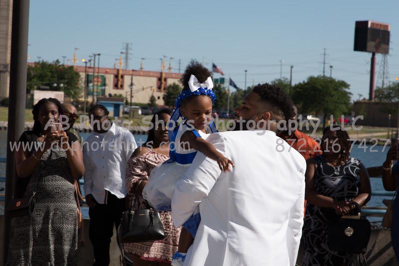 Wedding (214 of 631)
