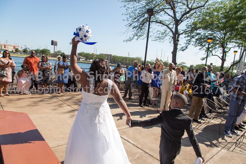 Wedding (209 of 631)