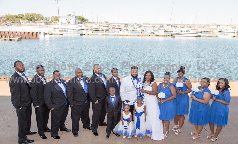Wedding (280 of 631)