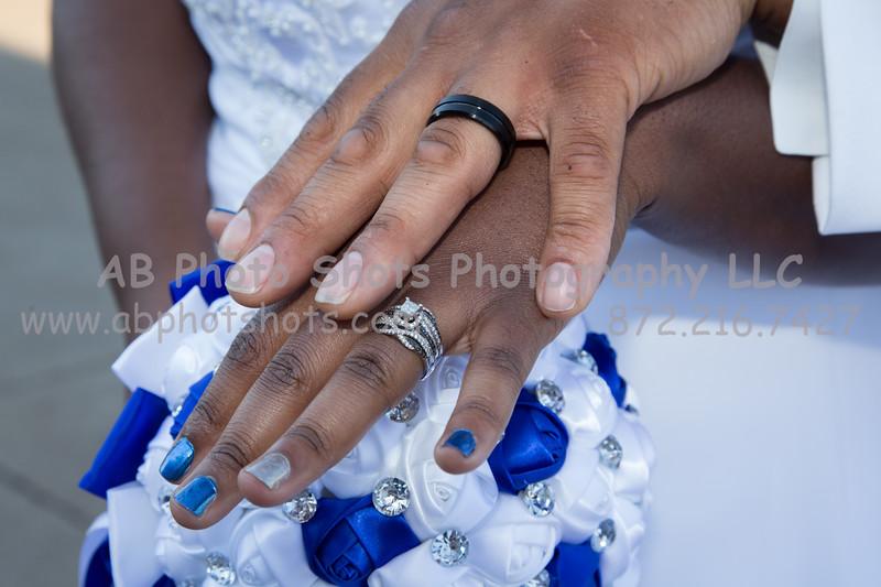 Wedding (318 of 631)