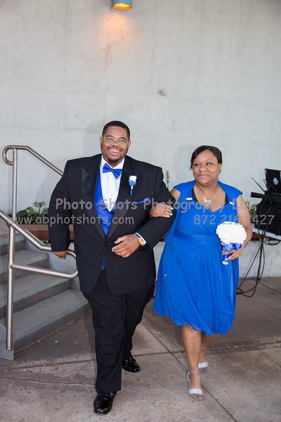 Wedding (197 of 631)