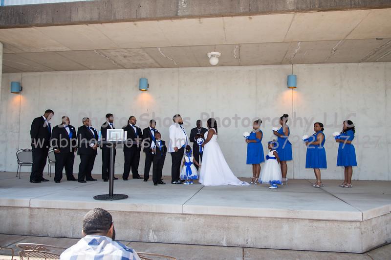 Wedding (160 of 631)
