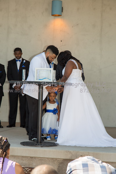 Wedding (171 of 631)