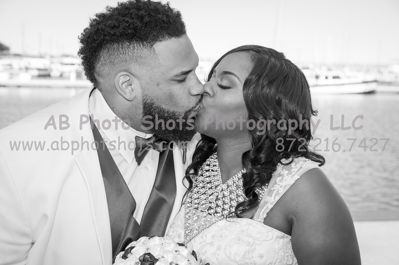 Wedding (309 of 631)