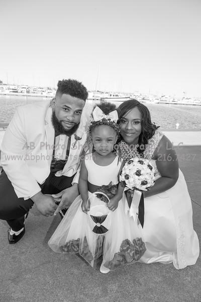 Wedding (300 of 631)