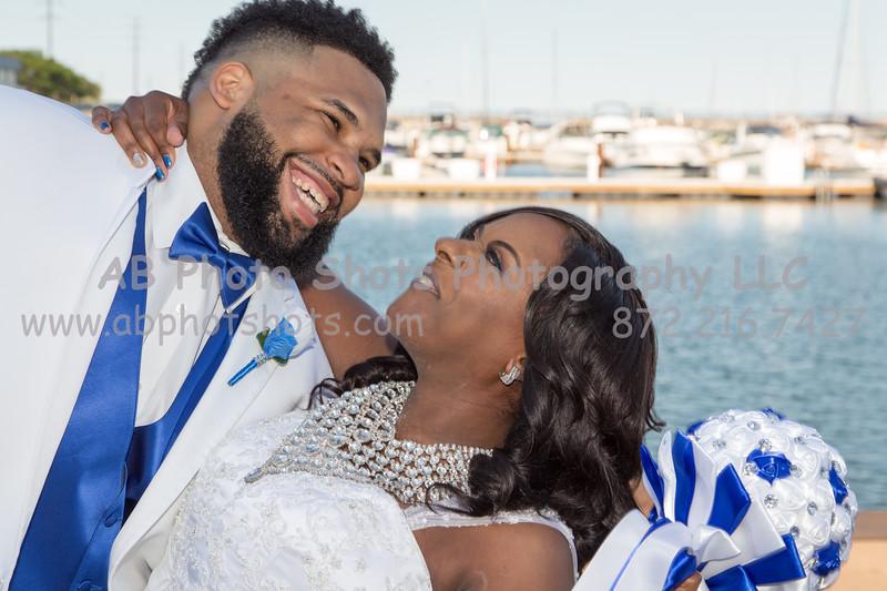 Wedding (315 of 631)