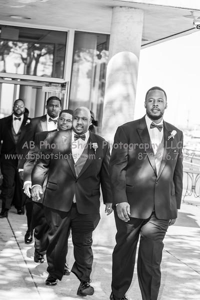 Wedding (80 of 631)