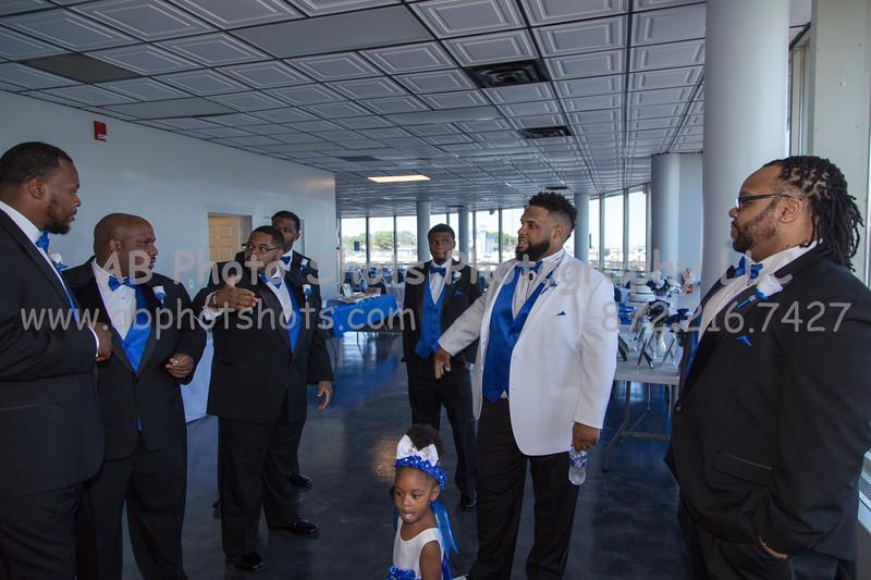 Wedding (60 of 631)
