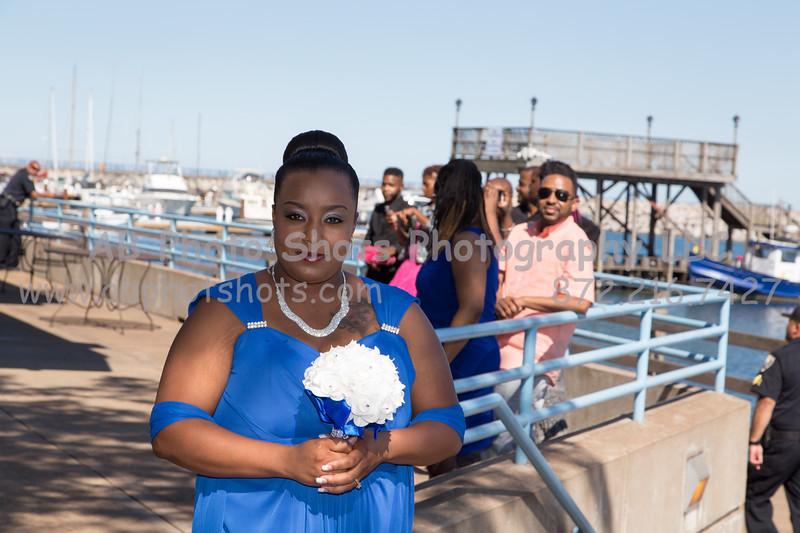 Wedding (105 of 631)