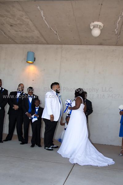 Wedding (137 of 631)