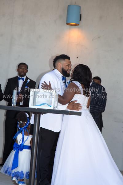 Wedding (176 of 631)