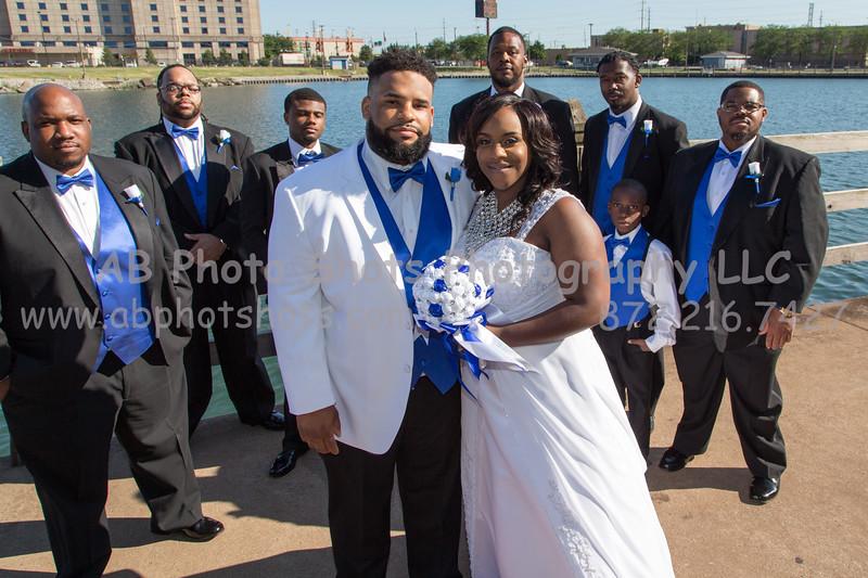Wedding (272 of 631)