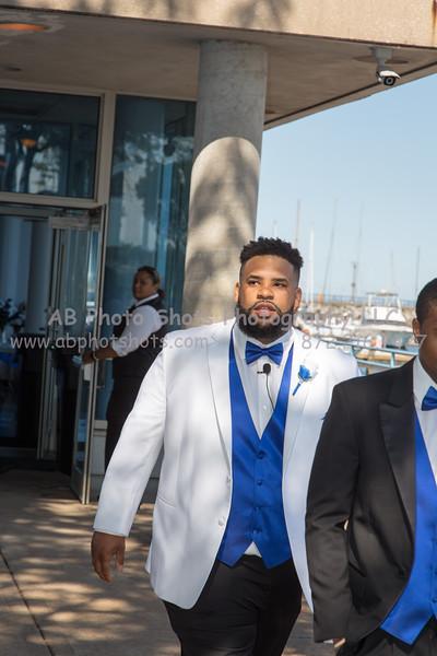 Wedding (86 of 631)
