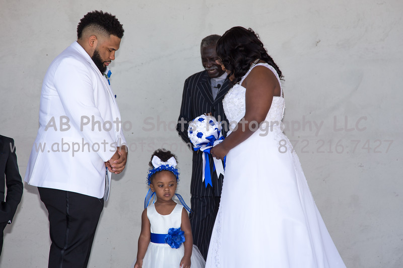 Wedding (146 of 631)