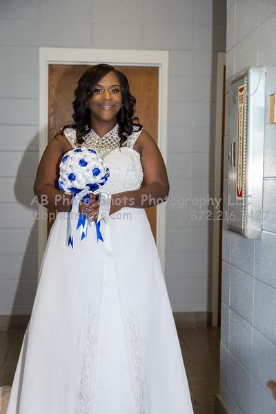 Wedding (61 of 631)
