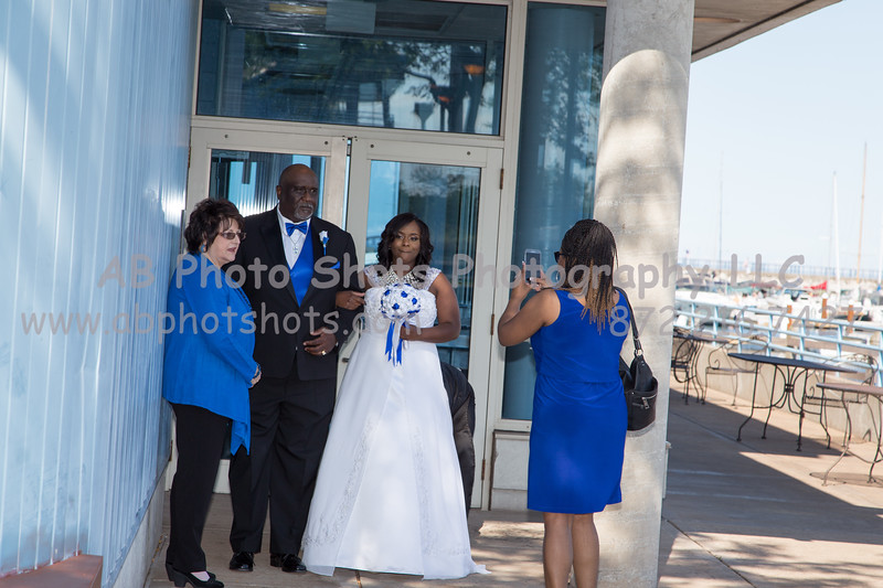 Wedding (122 of 631)