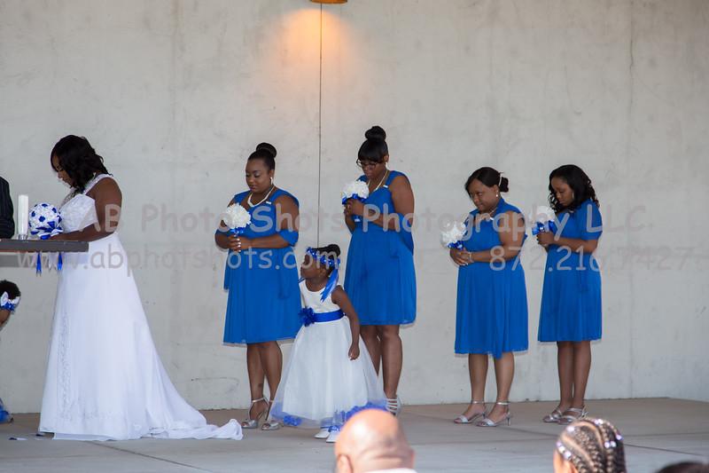 Wedding (144 of 631)