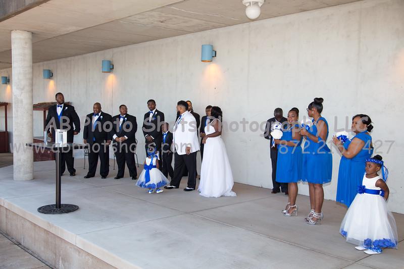 Wedding (193 of 631)