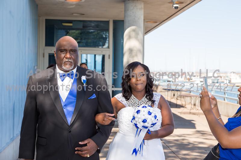 Wedding (127 of 631)