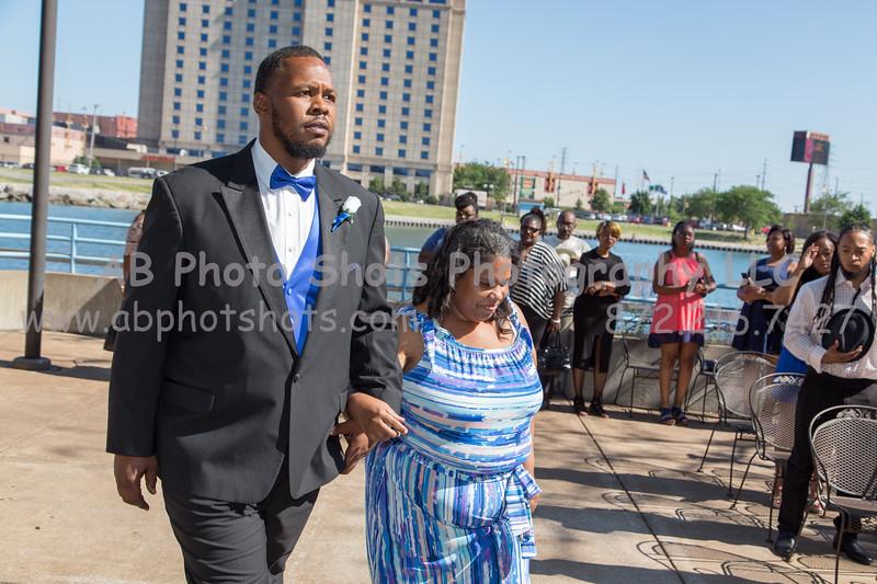 Wedding (75 of 631)