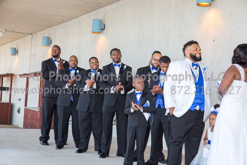 Wedding (141 of 631)